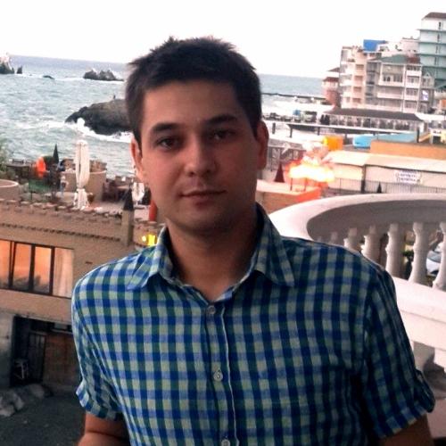 На джипе по Крыму – поездки и туры 2020. Цены на джиппинг